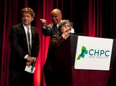 news-thumb-chpc-award